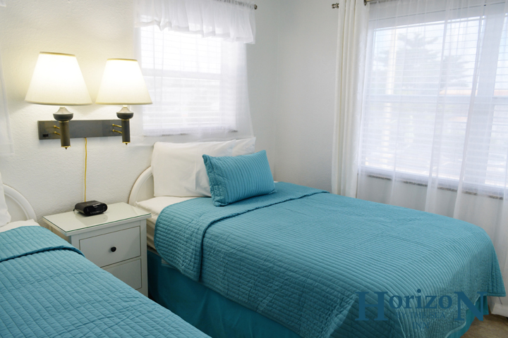 horizon by the sea inn south florida hotel and studio